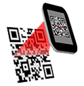 Qrcode_scan_show